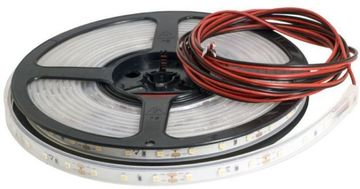 LED-NAUHA 14,4W/M 5M 4000K IP65