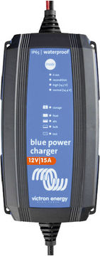 Blue Smart IP65 akkulaturi