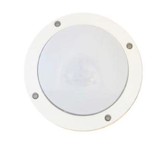 Valaisin 5W led